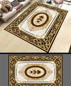 gạch thảm 3d 0