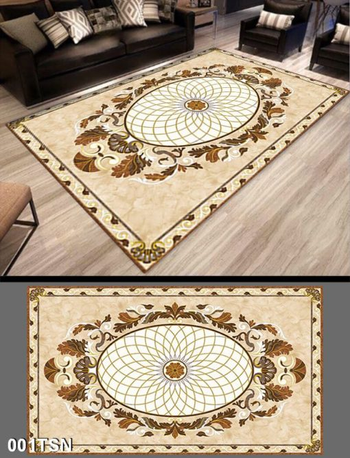 gạch thảm 3d 1