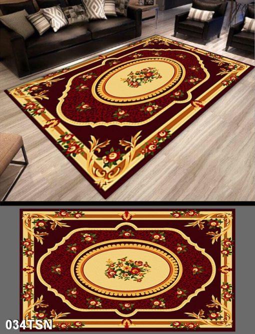 gạch thảm 3d 10