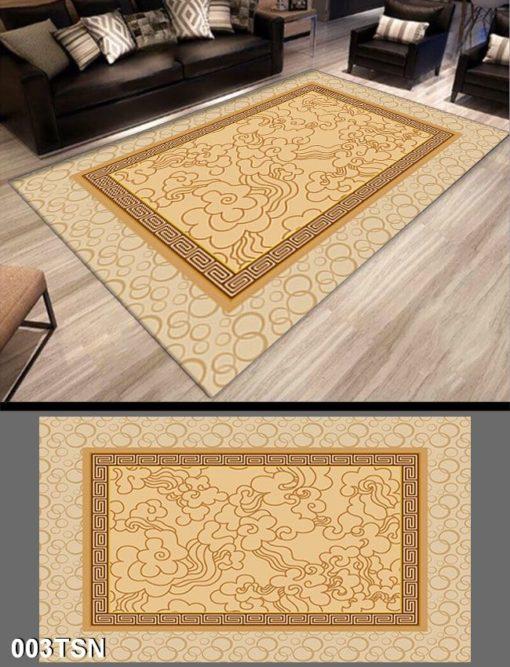 gạch thảm 3d 3