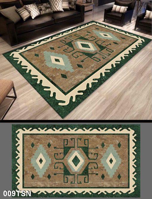 gạch thảm 3d 6