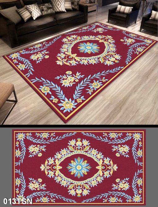 gạch thảm 3d 8