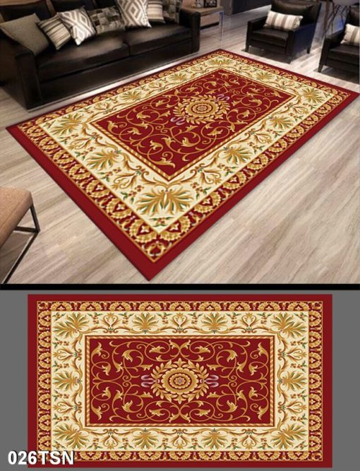 gạch thảm 3d 9